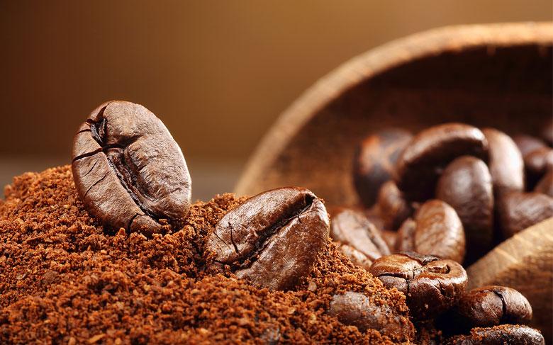 Caffè Giglio - Miscela 100% Arabica